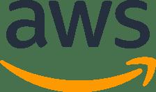 logo_aws-900px