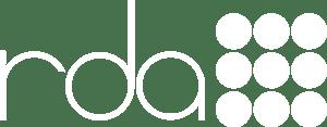 rdaLogo-white