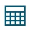 redapt-blog-calendar