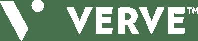 verve-logo-white