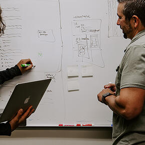 whiteboard-workflow-chart-planning