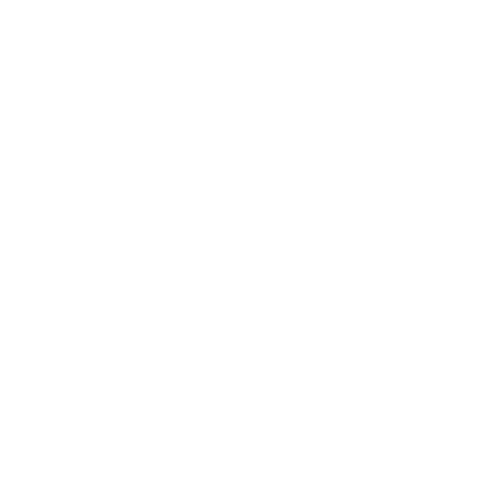 App and Data Migration_white-1