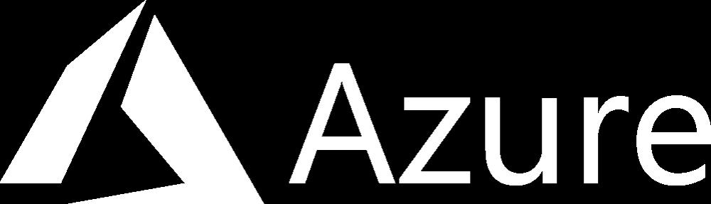 Microsoft_Azure_Logo_1000px