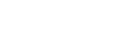 MS_Azure_Logo_Wht