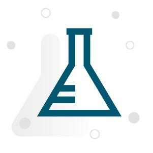 science-beaker_large-icon
