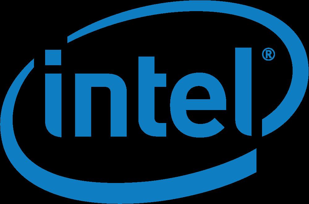 intel-logo-1000px
