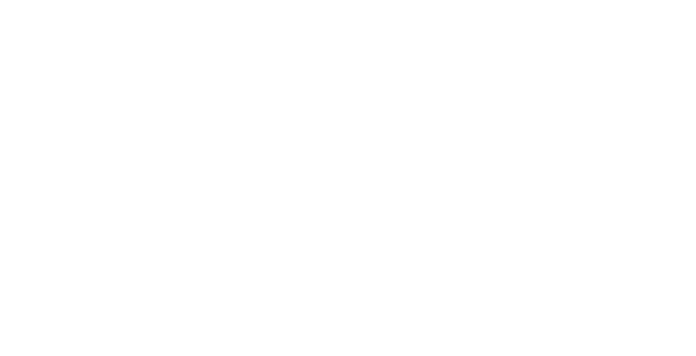 rancher_white